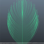 featherMesh_wireframe