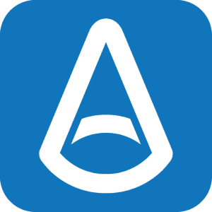 softimageArnold